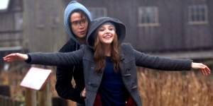 if i stay banner