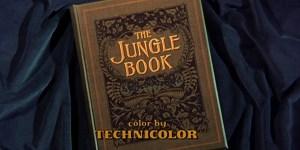 libro della giungla banner