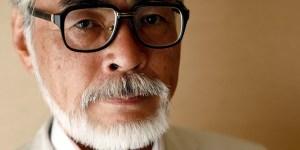 miyazaki banner