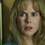 Nicole Kidman non ricorda più nulla nel nuovo trailer di Before I Go To Sleep
