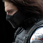 Il Soldato d'Inverno nei nuovi concept di Captain America: the Winter Soldier
