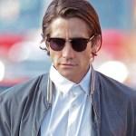 EXCL – Jake Gyllenhaal a caccia di scoop in una clip di Lo Sciacallo – Nightcrawler!