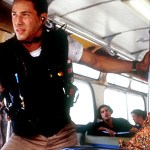 Keanu Reeves ventila l'ipotesi di uno Speed 3?