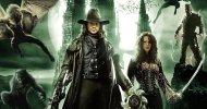 Van Helsing: la lavorazione al reboot procede con due nuovi sceneggiatori