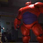 Box-Office USA: Big Hero 6, 1.4 milioni di dollari dalle anteprime