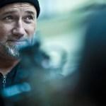 Q&A: David Fincher mostra un'anteprima di Gone Girl agli studenti di Roma!