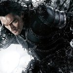 Dracula Untold: nuove clip e video in italiano