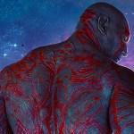Box-Office Italia: mezzo milione in due giorni per Guardiani della Galassia