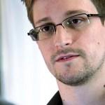 La Open Road e la Endgame distribuiranno il film su Edward Snowden di Oliver Stone