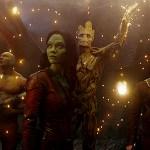 Box-Office: Guardiani della Galassia supera i 700 milioni di dollari