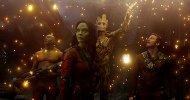 Guardiani della Galassia Vol. 2: iniziate le prove generali con il cast!