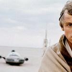 Le prime immagini leaked di Star Wars VII?