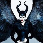 Cinque scene eliminate di Maleficent!