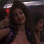 La prostituta dai tre seni ricorda l'esperienza sul set dell'originale Atto di Forza