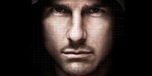 mission impossible banner