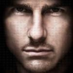 Nuovi dettagli su Mission: Impossible 5, Christopher McQuarrie risponde ai fan