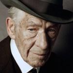 Ian McKellen è Sherlock Holmes nel teaser trailer di Mr. Holmes