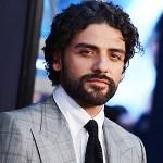 Oscar Isaac non è un fan dei ritocchi apportati da George Lucas alla saga di Star Wars