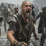 Recensione: il Blu-Ray 3D di Noah