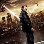 Liam Neeson nel primo trailer di Taken 3!