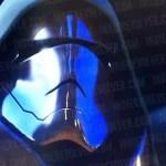 Un duello con le spade laser e un Chrome Trooper nei nuovi concept di Star Wars VII!