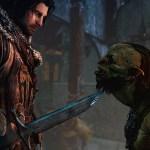 EXCL – La Terra di Mezzo: L'Ombra di Mordor, le sfide dello sviluppo nel nuovo documentario