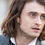 James McAvoy e Daniel Radcliffe parlano di Victor Frankenstein, il film di Paul McGuigan