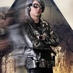 Evan Peters conferma il suo coinvolgimento in X-Men: Apocalypse