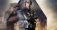 """Evan Peters: """"Mi piacerebbe vedere un film con Quicksilver e Deadpool!"""""""