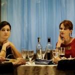 Londra 2014 – I Nostri Ragazzi, la recensione