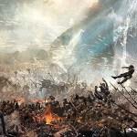 Lo Hobbit: la Battaglia delle Cinque Armate, una valanga di epiche immagini!