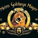 Il regista di Un Tuffo nel Passato dirigerà Cop Swap per la MGM