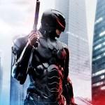 RoboCop: i concept alternativi del film di Jose Padilha
