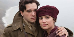 Testament of Youth Banner