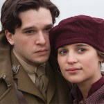 Londra 2014 – Testament of Youth, la recensione