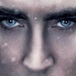 Lo Hobbit: La Battaglia delle Cinque Armate, il character poster di Re Thranduil!