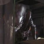Alien: isolation, l'unico videogame ad aver davvero ricreato Alien