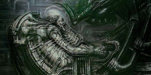 alien banner