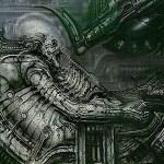 Alien Anthology, i nostri Instagram video!