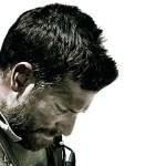Il trailer e il poster italiani di American Sniper, il nuovo film di Clint Eastwood