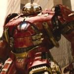 Avengers: Age of Ultron, ecco il primo trailer ufficiale!