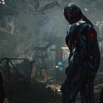 Avengers: Age of Ultron, nuove foto, nuova featurette e nuovi dettagli!