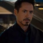 Chi ha trafugato il trailer di Avengers: Age of Ultron?