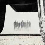 Box-Office Italia: oltre 3 milioni in due giorni per Fast & Furious 7