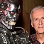 """James Cameron sul futuro di Terminator: """"Sarebbe divertente reinventare il franchise"""""""