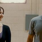 La Weinstein Company porterà al cinema il nuovo romanzo di Matthew Quick