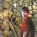 Lucca Comics & Games 2014: i dettagli delle aree Games e Movie