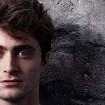 Daniel Radcliffe sarà il figlio di Michael Caine nel sequel di Now You See Me!