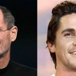 Christian Bale in trattative per interpretare Steve Jobs nel biopic diretto da Danny Boyle!