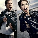 Terminator: Genisys, anticipazioni sulla trama e nuove foto